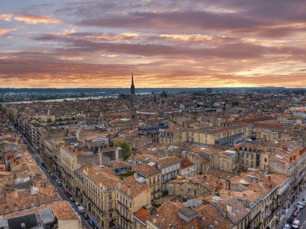 15 choses insolites à faire à Bordeaux